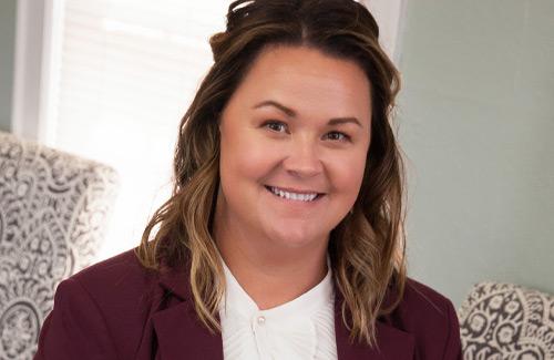 Chiropractor Dewitt IA Carol Miller