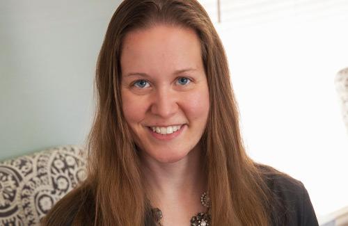 Chiropractor Dewitt IA Stephanie Makela